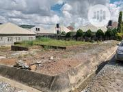 Allocation | Land & Plots For Sale for sale in Abuja (FCT) State, Gwarinpa