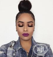 Professional Makeup Artist. (Fyfy'stouch) | Health & Beauty Services for sale in Abuja (FCT) State, Karu