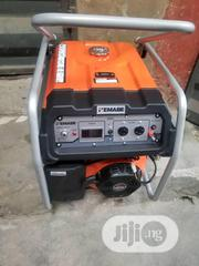 Kemage Generator 7500er | Electrical Equipments for sale in Lagos State, Ojo