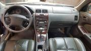 Nissan Maxima 1999 QX Blue | Cars for sale in Lagos State, Ojo
