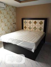 Nice Bed For Ur Home | Furniture for sale in Anambra State, Ogbaru