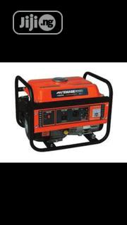 Kemage Generator 3000 | Electrical Equipments for sale in Lagos State, Ojo