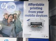 Hp Deskjet 2630 Printer | Printers & Scanners for sale in Lagos State, Ikeja