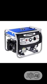 Kemage Generator 4000 | Electrical Equipments for sale in Lagos State, Ojo
