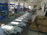 All In One Solar Street Light 60 To 100w | Solar Energy for sale in Lagos State, Lekki Phase 1