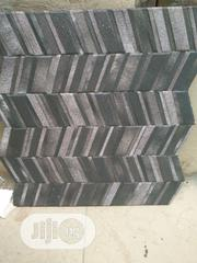 45*45 Outside Floor Tile | Building Materials for sale in Lagos State, Orile
