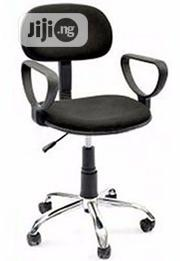 Small Office Chair 245 | Furniture for sale in Lagos State, Ojo
