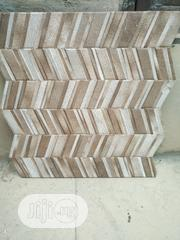 45*45 Outside Floor Tile. | Building Materials for sale in Lagos State, Orile