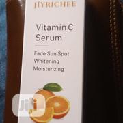 Vitamin C Serum | Skin Care for sale in Oyo State, Ibadan South West