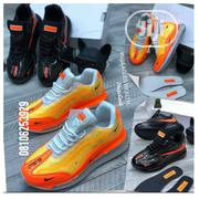 Nike Batman   Shoes for sale in Anambra State, Onitsha North