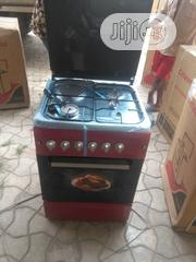 Maxi Single Door Oven | Industrial Ovens for sale in Lagos State, Ajah