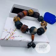 Fancy Wrist Beads | Jewelry for sale in Lagos State, Lagos Island