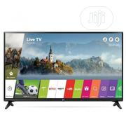 LG Television 55"
