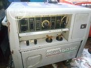 Airman Welding Machine | Electrical Equipment for sale in Lagos State, Ojo