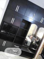Service Apartment In Ikeja Lagos   Short Let for sale in Lagos State, Ikeja