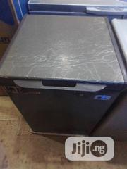 Domestic Freezer | Restaurant & Catering Equipment for sale in Lagos State, Lagos Mainland
