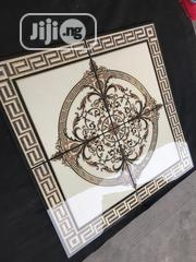 Floor Decor Tiles By 4pcs | Building Materials for sale in Lagos State, Ojo