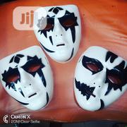 Halloween Face Mask | Clothing Accessories for sale in Lagos State, Ikeja