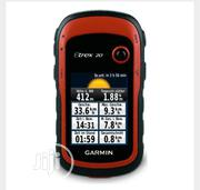 Garmin Etrex 20 Outdoor Handheld GPS Unit | Vehicle Parts & Accessories for sale in Lagos State, Ojo