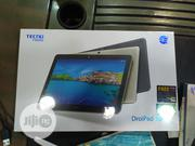 New Tecno DroidPad 10 Pro II 16 GB | Tablets for sale in Lagos State, Lagos Island