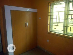 Standard 2bedroom Flat For Rent In Epe