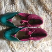Children Buckle Shoes | Children's Shoes for sale in Abuja (FCT) State, Gaduwa