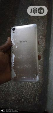 Infinix Hot Note X551 16 GB Gold | Mobile Phones for sale in Rivers State, Port-Harcourt