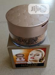 Naked 4 Kiss Beauty Powder | Makeup for sale in Lagos State, Ojo