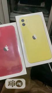 New Apple iPhone 11 64 GB | Mobile Phones for sale in Lagos State, Ikeja