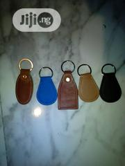 Key Holder | Clothing Accessories for sale in Lagos State, Shomolu