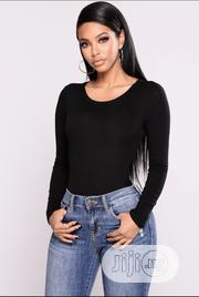 Female Round Neck Top | Clothing for sale in Lagos State, Lekki Phase 1