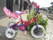Princess Children Bicycle | Toys for sale in Abuja (FCT) State, Central Business District