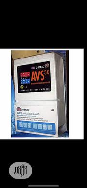AVS30 Surge Protector | Computer Accessories  for sale in Lagos State, Ikeja