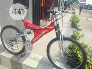 Excel Suspension Sport Bicycle | Sports Equipment for sale in Abuja (FCT) State, Jabi