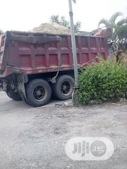 This Is A 40tons Truck We Supply You This If Fully Loaded   Logistics Services for sale in Lagos State, Ajah