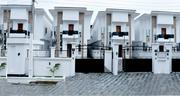 New 5 Bedroom Detached Duplex At Osapa London Lekki Phase 1 For Sale. | Houses & Apartments For Sale for sale in Lagos State, Lekki Phase 1