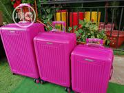 Fashionable 3 In 1 Luggages | Bags for sale in Abuja (FCT) State, Kabusa