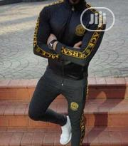 Versace Designer Tracksuit   Clothing for sale in Lagos State, Lagos Island