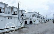 Fully Furnished 5 Bedroom Duplex House At Osapa London For Sale | Houses & Apartments For Sale for sale in Lagos State, Lekki Phase 2