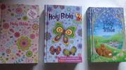 Beautiful Bibles And Devotional For Kids | Books & Games for sale in Abuja (FCT) State, Jahi