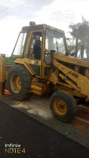 Double Escavator | Heavy Equipment for sale in Rivers State, Port-Harcourt