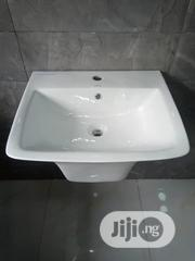 England Standard Master Wash Hand Basin | Plumbing & Water Supply for sale in Lagos State, Orile