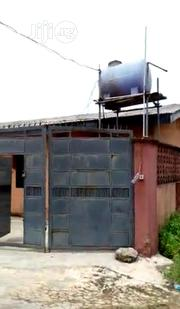 3 Bedroom Bungalow At Maruwa Estate | Houses & Apartments For Sale for sale in Lagos State, Ikorodu
