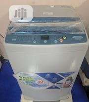 Thermocool Top Loaded Fully Automatic 6kg Washing Machine | Home Appliances for sale in Lagos State, Ikorodu