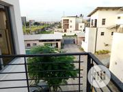 Sale of 4 Bedroom Terrace House on 3 Floors at First Mews Estate,Lekki | Houses & Apartments For Sale for sale in Lagos State, Lekki Phase 1