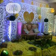 Event Decoration ,Training, Hall And Party Services | Party, Catering & Event Services for sale in Lagos State, Ikeja