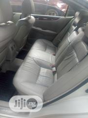 Lexus ES 330 2003 Silver | Cars for sale in Abuja (FCT) State, Garki II