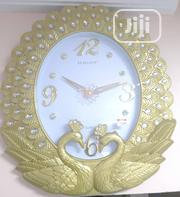 Wall Clock | Home Accessories for sale in Lagos State, Ikorodu