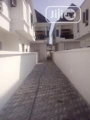 5 Bedroom Duplex House For Sale | Houses & Apartments For Sale for sale in Lagos State, Lekki Phase 1