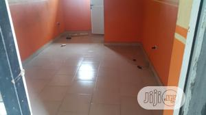 Modern Shop Space/ Office Suite Of 20sqm On 2nd Floor To Let In Ikeja